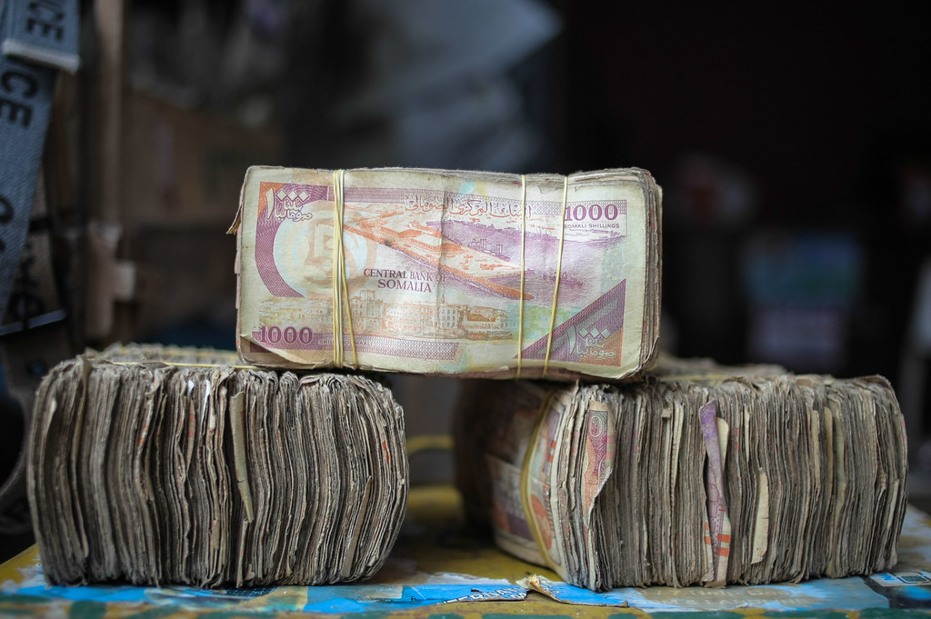 2013 10 23 economy barclays remittance money transfer 006 by amisom public information